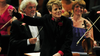 Marin Alsop leads historic Last Night of the Proms