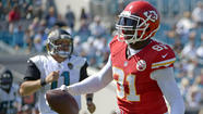 Could the Kansas City Chiefs be the latest worst-to-first team?