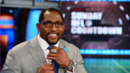 Ray Lewis makes a winning debut on ESPN's 'Su