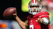 Thinking and knowing are different things in Week 1 of NFL season