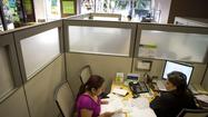 Consumers could be surprised at tax time due to federal health law