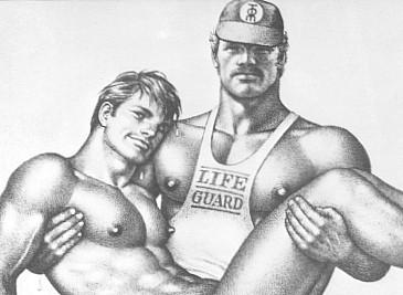 finland gay sex work aisurin vaimo