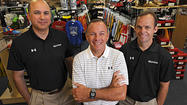 Lax World, under new ownership, charts path to growth