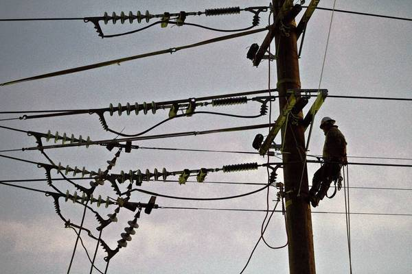 AB 327 is California's first comprehensive effort to rejigger rates since the lowest two pricing tiers were frozen during blackouts and rolling brownouts that affected the state's electrical grid in 2000 and 2001.