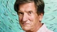 John Badham on moving a film in a good direction