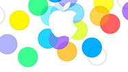 Liveblog: Apple iPhone announcement