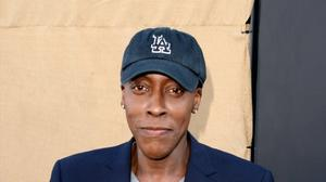 Review: In late-night return, Arsenio Hall lives in the past