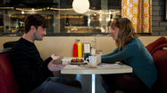 TIFF 2013: Daniel Radcliffe and the quirk factor in 'The F Word'