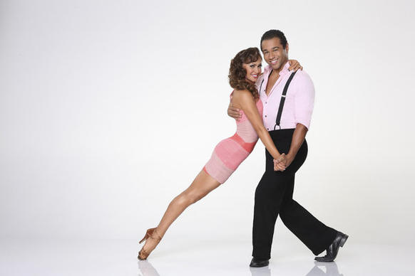 "Amy Watts will recap all the highs and lows of the new season of ""Dancing With the Stars"" on our TV recaps blog, TV Lust, at <a href=""http://www.baltimoresun.com/tvlust"" target=""new"">baltimoresun.com/tvlust</a>, starting with Monday's season premiere."