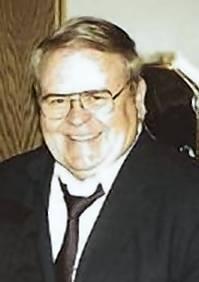 James Heier