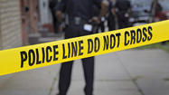 One shot, another killed in separate Baltimore shootings