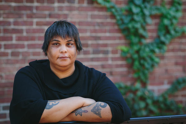 Author and cultural critic Roxane Gay will for the next two weeks be blogging at The Nation about new books by writers of color.