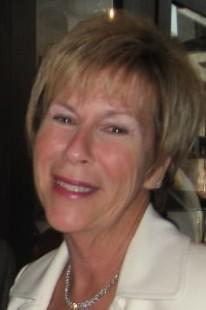 Risa Becker