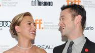 Toronto International Film Festival | Scene
