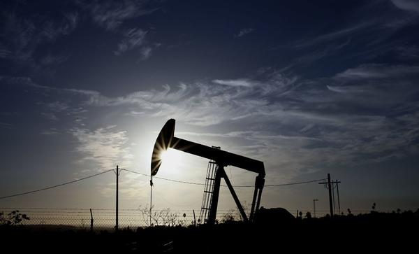 """The state Assembly has passed the country's strongest legislation to regulate oil well """"fracking."""""""