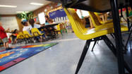 First city-run charter school in Palm Beach County gets green light