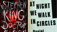 David Ulin picks his top books for fall