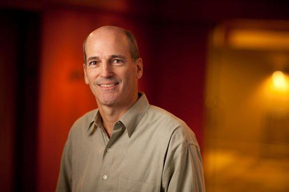 Pandora hires new CEO