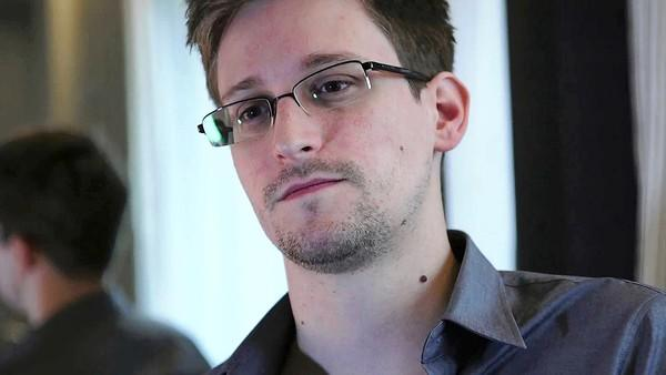 The latest document leaked by former National Security Agency contractor Edward Snowden says the U.S. regularly hands over to Israel intercepted communications that have not first been reviewed by U.S. analysts.