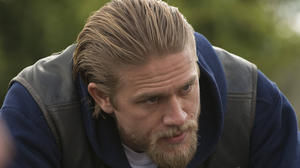 'Sons of Anarchy' Season 6 premiere hits series-high ratings