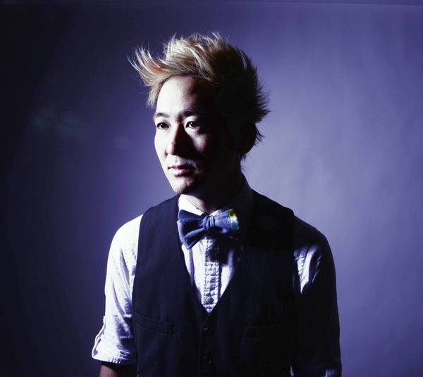 Celebrated indie musician Kishi Bashi attended high school in Norfolk, where his parents still live.