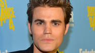 Paul Wesley, Torrey DeVitto sell home in Hollywood Hills