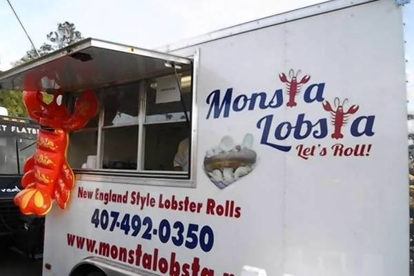 Follow Monsta Lobsta at monstalobsta.net and on Facebook.