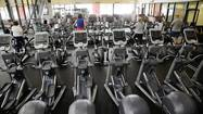 Exercise may help alleviate depression: review