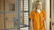 Ring of truth in 'Orange Is the New Black'