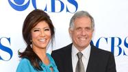 Julie Chen reveals eye surgery to Westernize her look