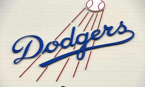 The Dodgers will host their first LGBT night on Sept. 27.