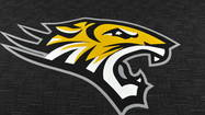 Sanctions against Towson cheerleaders reduced