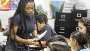 L.A. Unified seeks to end confusion and fights over parent trigger law