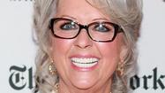 Paula Deen scandal