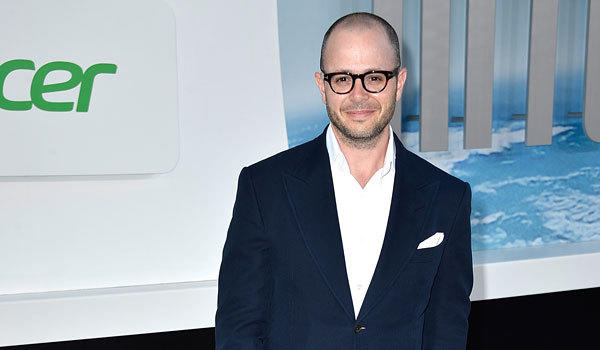 Damon Lindelof will be showrunner of 'The Leftovers' on HBO.