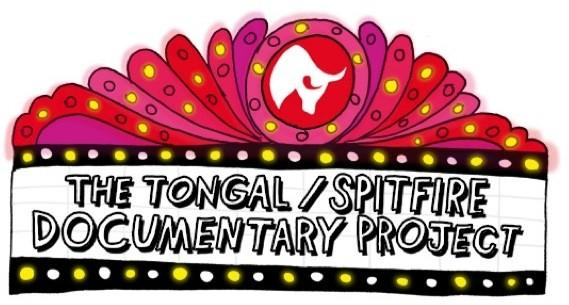 Spitfire Pictures and Tongal are teaming up to crowd-source a new documentary.