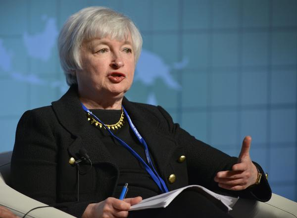 Summers withdraws from Fed chief consideration, Janet Yellen considered strong candidate