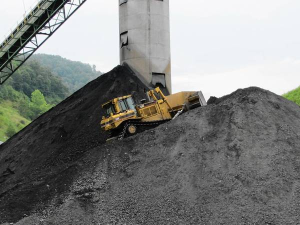 Many in the coal industry believe the Obama administration is ideologically committed to killing coal.