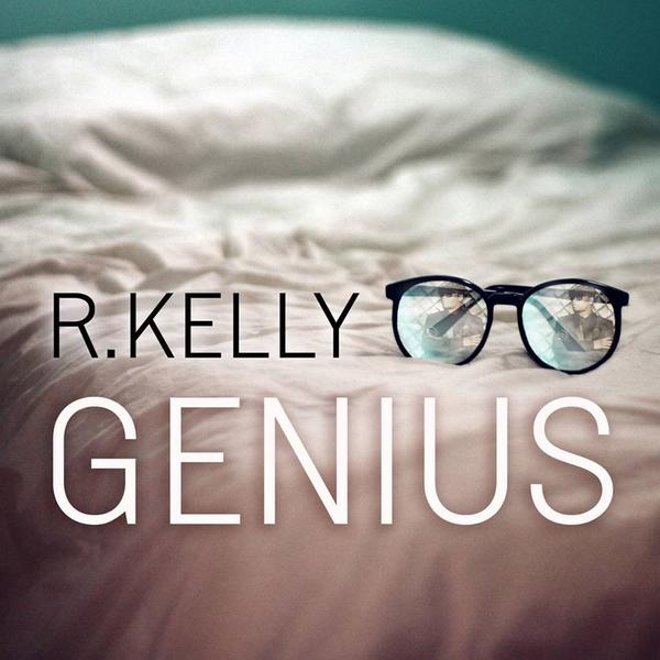 "R. Kelly has released a new single, ""Genius,"" from an album due out in November."