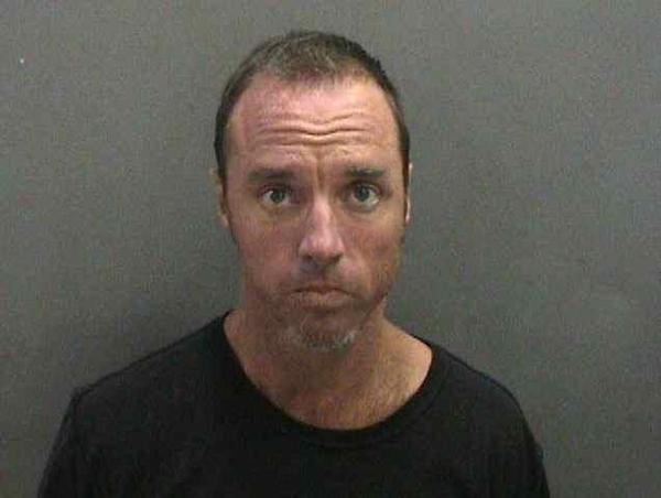 Gordon Ray Bodkin was also sentenced to lifetime mandatory sex offender registration.