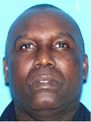 Joseph Fleury, 57, was last seen on Sept. 1.