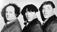 The case for Obamacare, courtesy of the Three Stooges