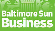Baltimore wins $900,000 grant for business center