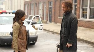 'Sleepy Hollow' ratings: Does Fox have a headless hit?