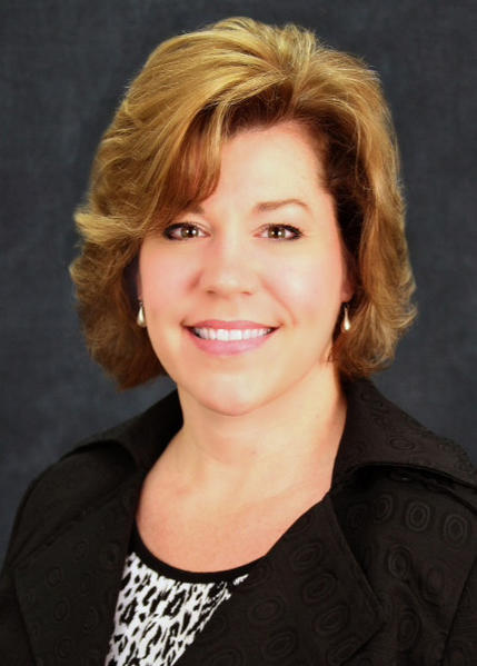 The Isle of Wight Board of Supervisors has named Anne F. Seward as the new county administrator.