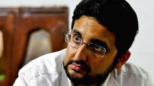 Egypt arrests prominent Muslim Brotherhood spokesman