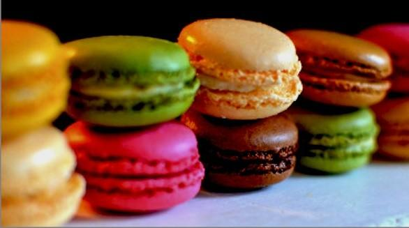 Want to master macarons? Travelers in Paris can take a class to learn the secrets to making great French pastries.