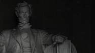 Addressing Lincoln and more at Taneytown breakfast [Eagle Archives]