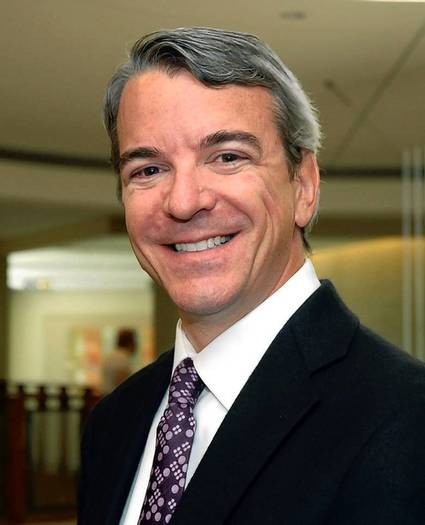 Dr. Michael Giudice