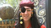 Celebrate 'Talk Like a Pirate Day'